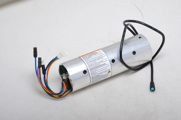 Контроллер электросамоката NineBot By SegWay KickScoote ES1/ES2
