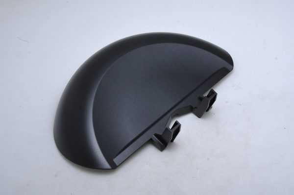 БУ Крылья мини-сигвея NineBot By SegWay Mini Pro Black (2шт, SE)