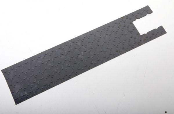 Резиновая накладка на деку электросамоката Joyor Y8-S