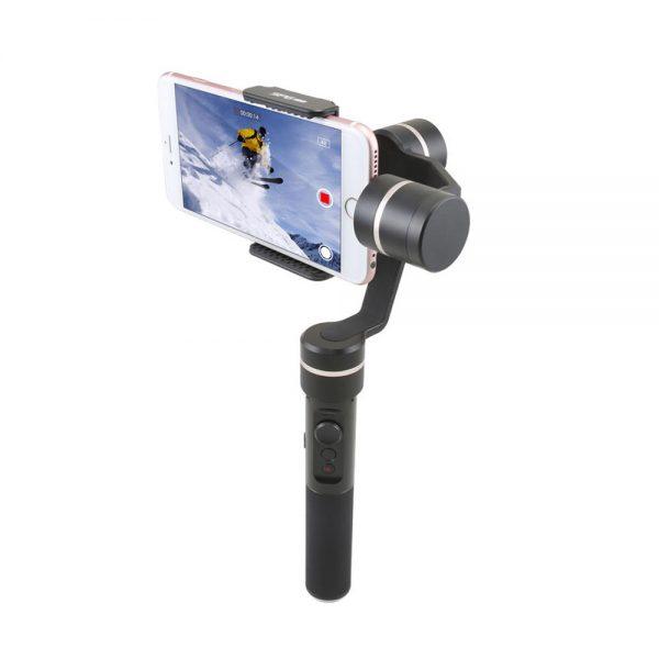 Стабилизатор для смартфонов Feiyutech SPG