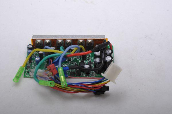 Контроллер моноколеса Airwheel X3, X5