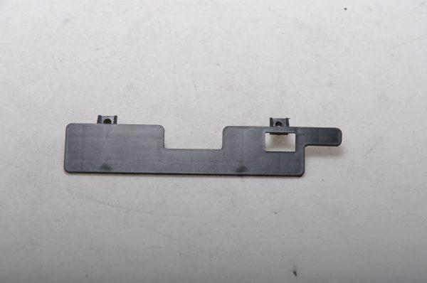 PA66+30%GF_ninebot Lline pressure items-right