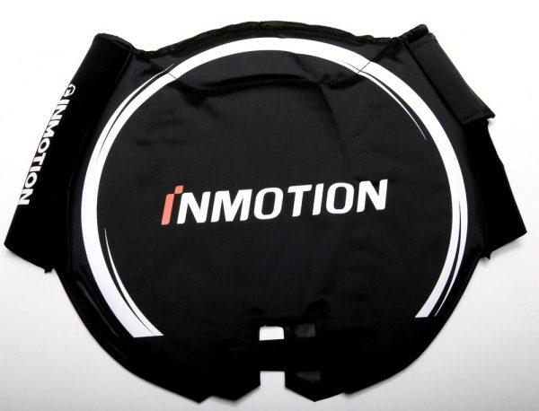 Чехол для Inmotion V8(черный)