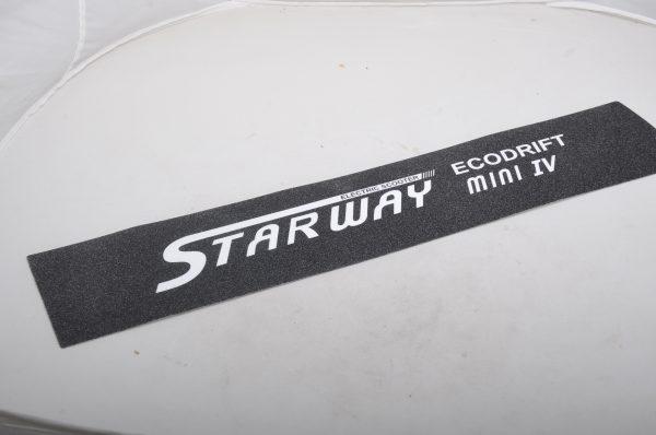 Антискользящая наклейка электросамоката Starway