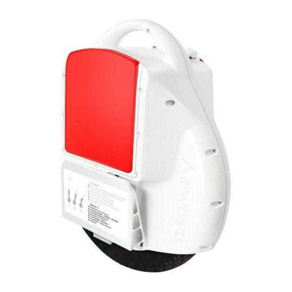 Моноколесо Airwheel X6 White