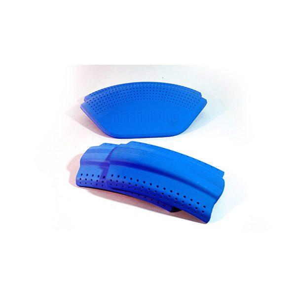 Защитная накладка моноколеса Ninebot One S2, A1 (Blue)