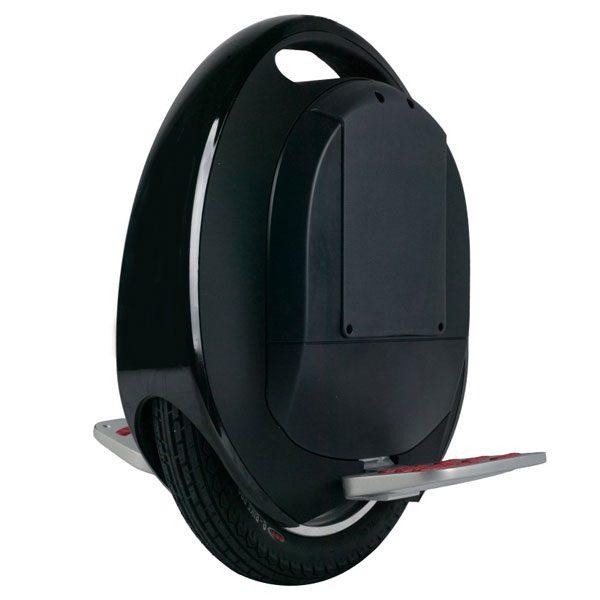 Моноколесо GotWay MCM4 HS 340Wh Black