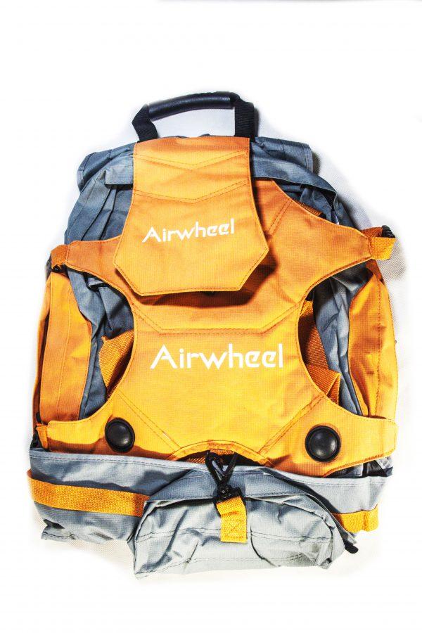 Рюкзак Airwheel Orange