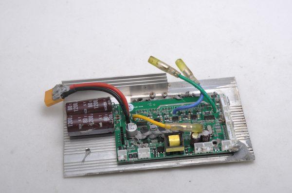 Контроллер моноколеса GotWay Msuper V2