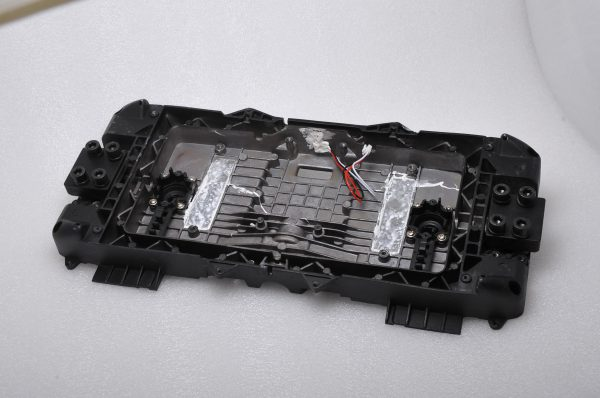 БУ рама мини-сигвея Xiaomi mini SE