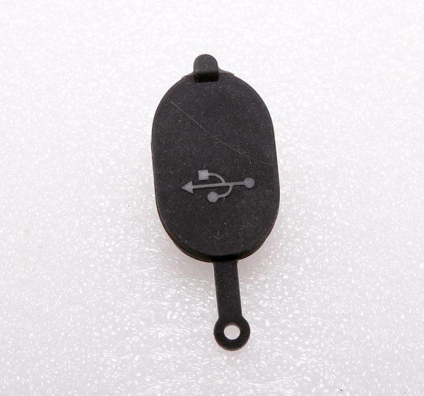 Заглушка USB порта моноколеса Kingsong KS18L