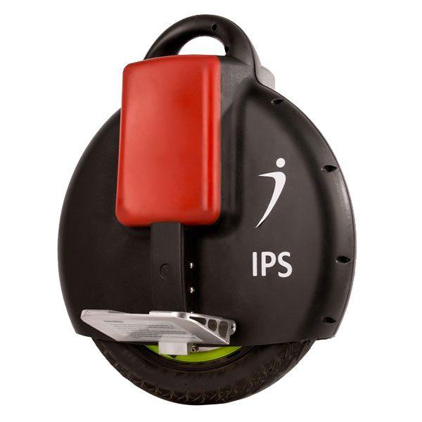 Моноколесо IPS-102