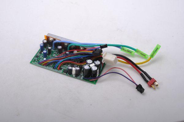Контроллер моноколеса Airwheel X8