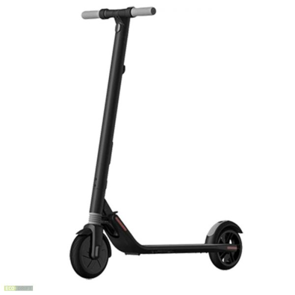 Электросамокат NineBot by Segway KickScooter ES4 374wh