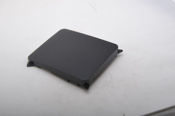 Защитная крышка контроллера моноколеса Inmotion V8