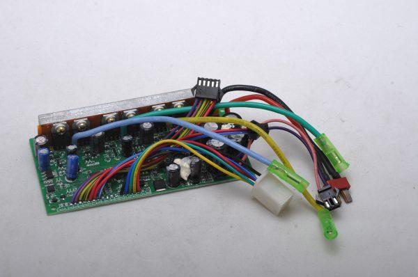 Контроллер моноколеса Airwheel Q3