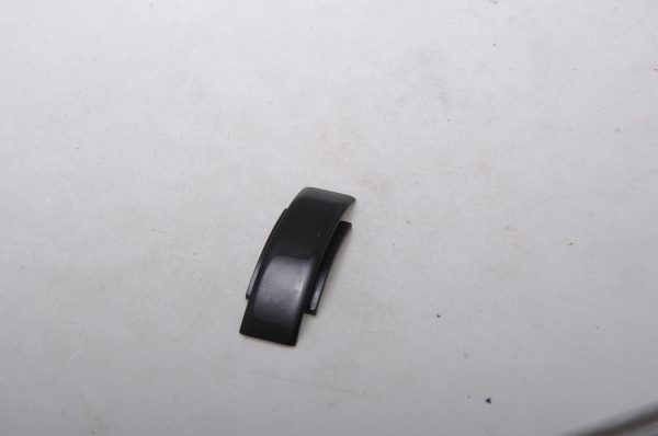 Средняя часть Верхней крышки мини-сигвея Xiaomi mini