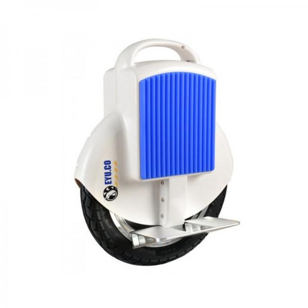 Моноколесо EcoDrift X3 White