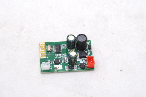 Bluetooth для гироскутера