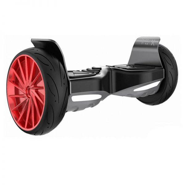 Гироскутер Кивано KO-X Спорт (Красный)