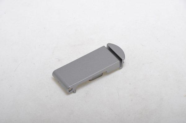 Крышка камеры гироскутера Ninebot by SegWay miniPLUS Original