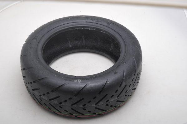 Покрышка шоссейная 90/65-6.5 (Dualtron ULTRA)