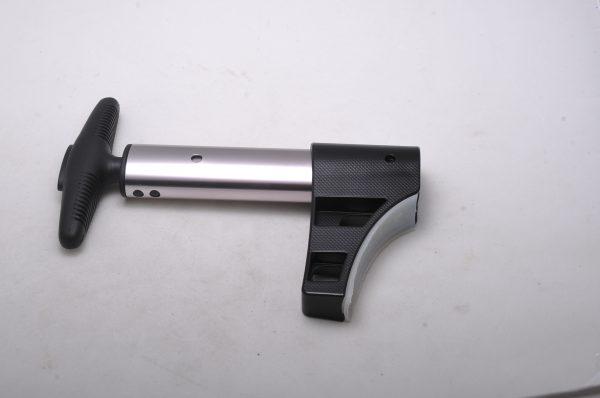 Телескопическая ручка моноколеса AirWheel Black