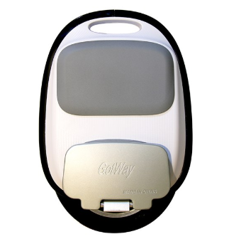 Моноколесо GotWay Mten3 512Wh/84V White