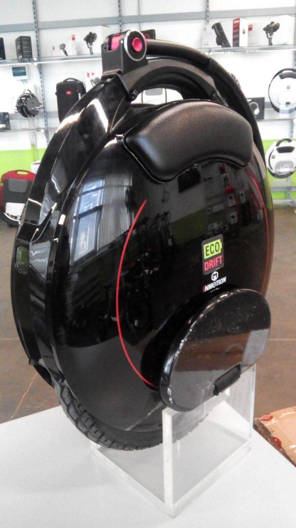 БУ Моноколесо Inmotion V5F Black