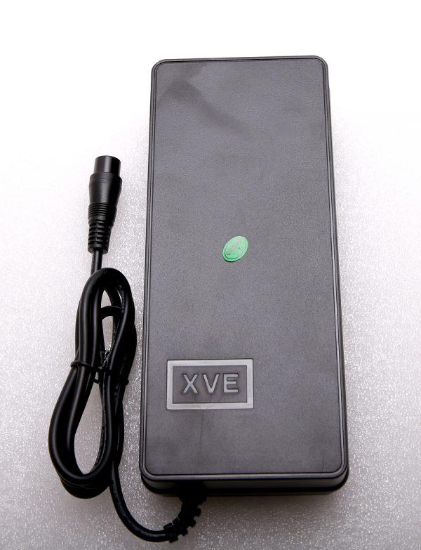 Зарядное устройство моноколеса KingSong KS18 67,2V 3A
