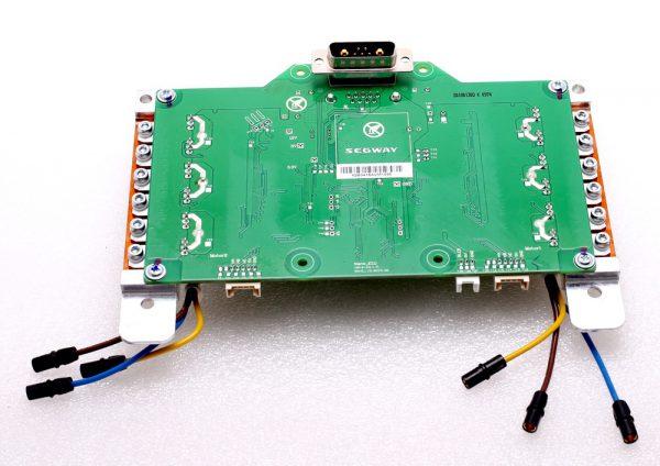 Контроллер мини-сигвея NineBot By SegWay Mini Lite