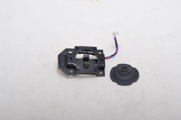 Датчик гироскутера Ninebot by SegWay miniPLUS Original
