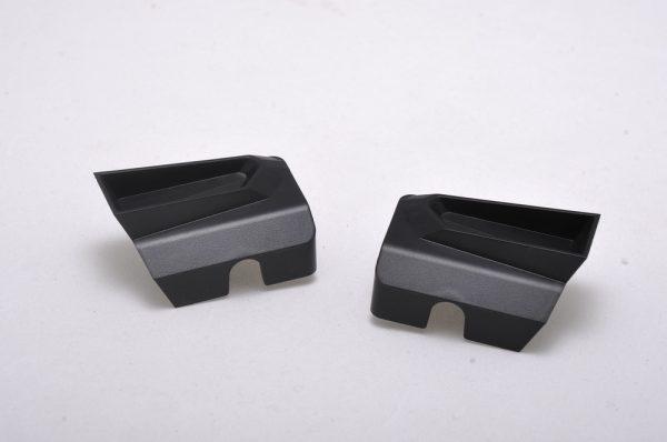 Декоративная накладка электросамоката Inmotion L8 (комплект - левая и правая)