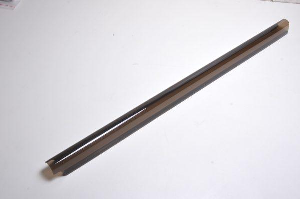 Рулевая стойка электросамоката Inmotion L8 (пластиковая накладка)