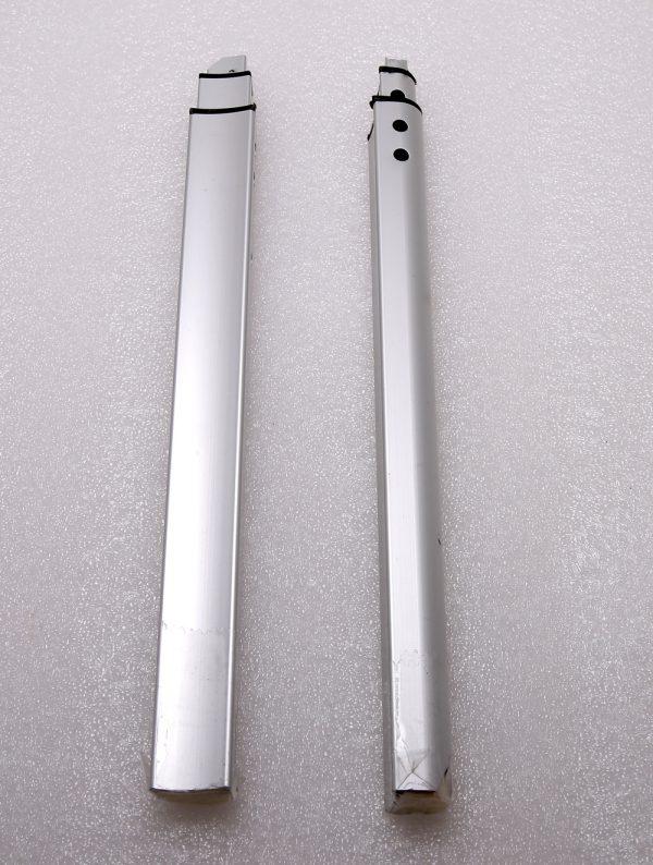 Направляющие ручки моноколеса Gotway MSuper X (алюминий, 2шт)