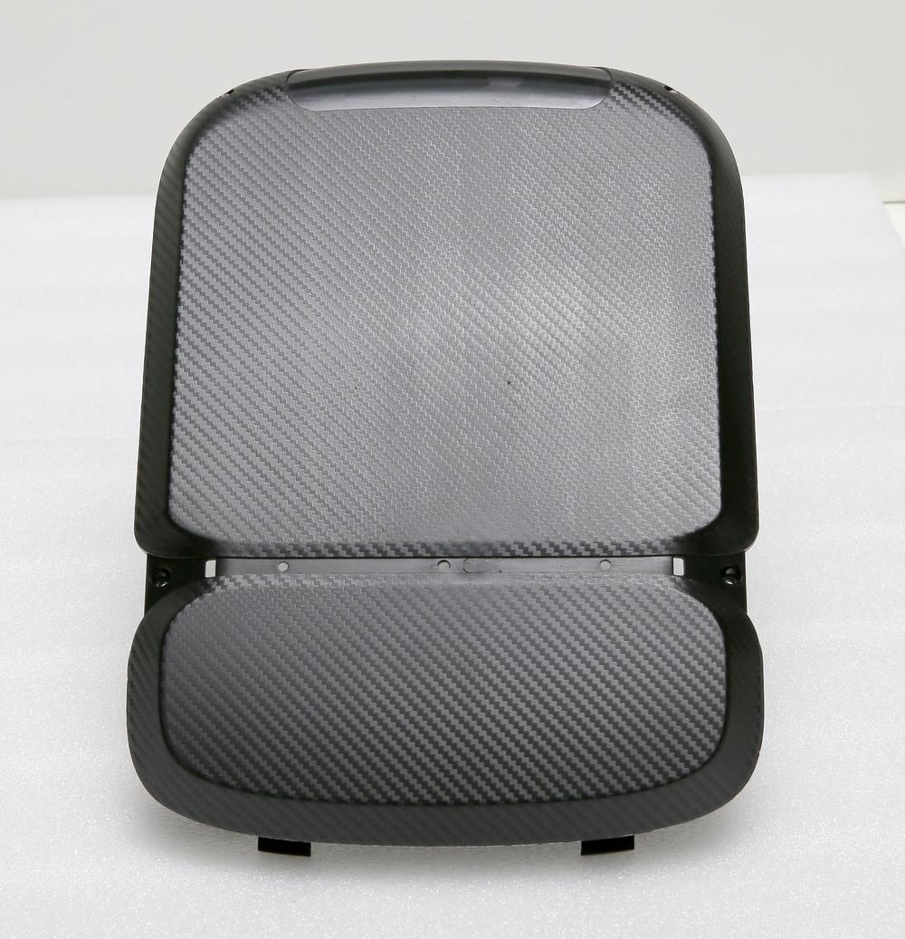 Корпус моноколеса GotWay Tesla (боковая накладка, комплект - 2 шт