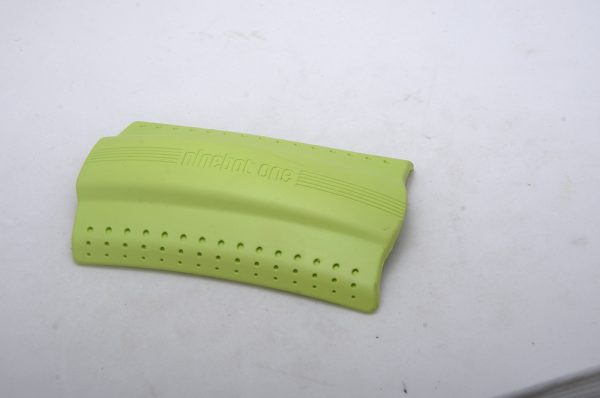 Защитная накладка моноколеса Ninebot One S2, A1 (Green)