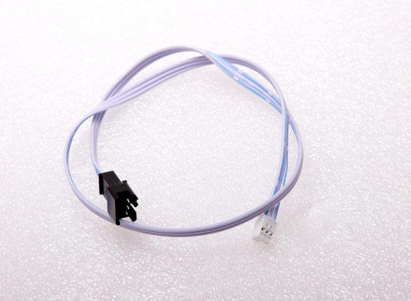 Кабель питания для диодной ленты моноколеса Inmotion V10(задний, длинный)