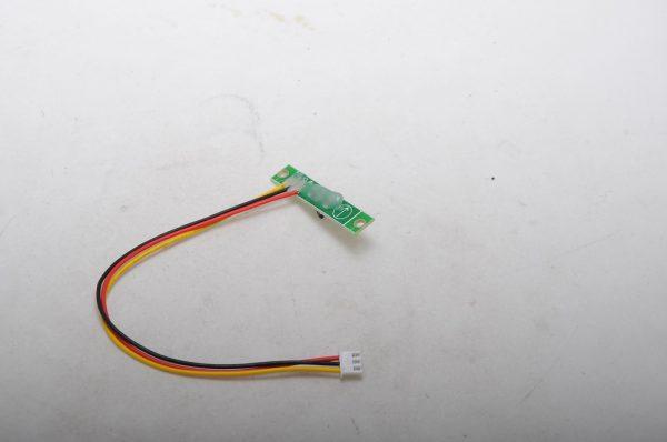 Датчик руля сигвея EcoDrift SX2