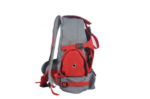 Рюкзак Airwheel Red